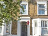 Thumbnail image 16 of Birkbeck Place