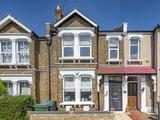 Thumbnail image 4 of Hawkslade Road