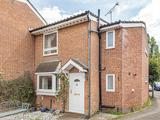 Thumbnail image 12 of Arundel Close