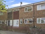 Thumbnail image 11 of Chipstead Close