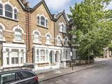 Thumbnail image 13 of Avenell Road