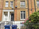 Thumbnail image 7 of Grosvenor Terrace