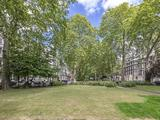 Thumbnail image 9 of Sussex Gardens