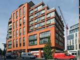 Thumbnail image 6 of Praed Street