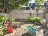 Thumbnail image 12 of Hazeldon Road