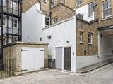 Thumbnail image 10 of Montagu Row
