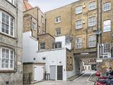Thumbnail image 11 of Montagu Row
