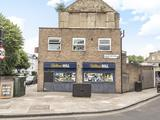 Thumbnail image 3 of Caledonian Road