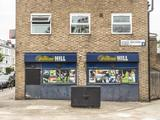 Thumbnail image 7 of Caledonian Road