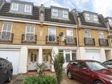 Thumbnail image 1 of Somertrees Avenue