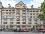 Thumbnail image 1 of Marylebone Road