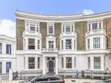 Thumbnail image 7 of Challoner Crescent