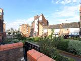 Thumbnail image 2 of Admiral Place
