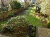 Thumbnail image 6 of Kidbrooke Park Road