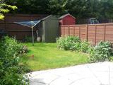 Thumbnail image 4 of Ann Moss Way
