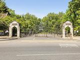 Thumbnail image 1 of Prince of Wales Drive