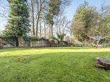 Thumbnail image 5 of Crystal Palace Park Road