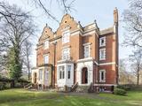 Thumbnail image 12 of Crystal Palace Park Road