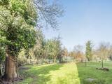 Thumbnail image 14 of Crystal Palace Park Road