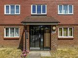 Thumbnail image 5 of Crowthorne Close