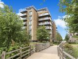 Thumbnail image 1 of Tizzard Grove