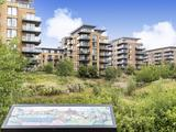 Thumbnail image 16 of Tizzard Grove