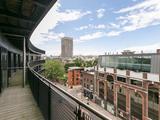 Thumbnail image 1 of Stamford Street