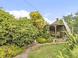 Thumbnail image 3 of Edward Road