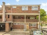 Thumbnail image 10 of Larch Close
