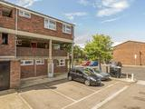 Thumbnail image 15 of Larch Close
