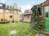 Thumbnail image 13 of Burntwood Lane