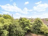 Thumbnail image 15 of Putney Hill