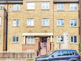 Thumbnail image 7 of St James Drive