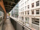 Thumbnail image 7 of Stamford Street