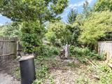 Thumbnail image 5 of Oakhurst Grove