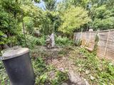 Thumbnail image 14 of Oakhurst Grove