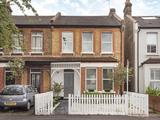 Thumbnail image 1 of Chaffinch Road