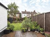 Thumbnail image 3 of Chaffinch Road