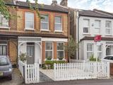 Thumbnail image 14 of Chaffinch Road