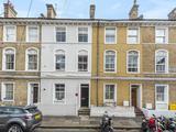 Thumbnail image 6 of Southolm Street