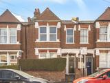 Thumbnail image 3 of Bickley Street