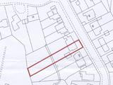 Thumbnail image 15 of Hayes Wood Avenue