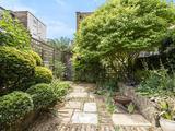 Thumbnail image 6 of Modbury Gardens