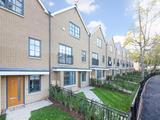 Thumbnail image 3 of Lawrie Park Crescent