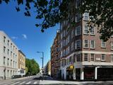 Thumbnail image 1 of Melcombe Place