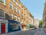 Thumbnail image 9 of Litchfield Street