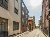 Thumbnail image 4 of Peerless Street