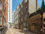Thumbnail image 15 of Peerless Street