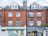 Thumbnail image 8 of Balham High Road