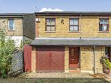 Thumbnail image 1 of Garsington Mews